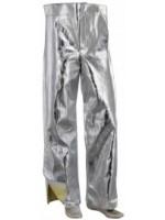 V4TKA Alüminize Pantolon